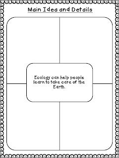mainidea-details-ecologyforkids-1763740