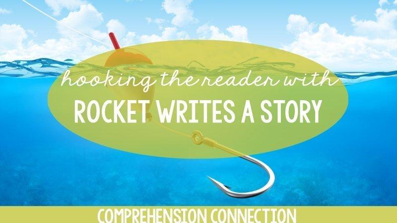 rocket-writes-a-story