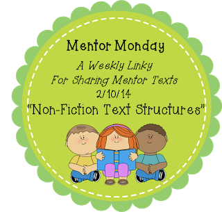 mentormonday2-10-14-5818822