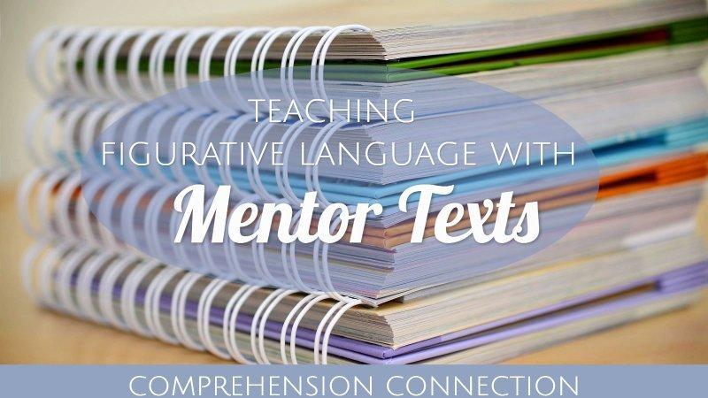 figurative-language-mentor-texts