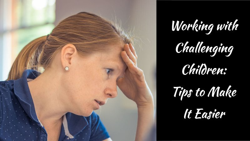 challenging-children-tips-to-make-it-easier