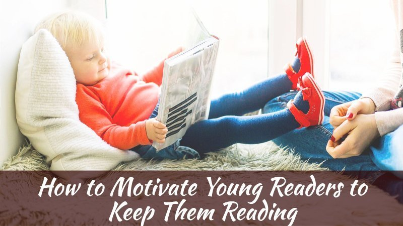 motivating-readers-title