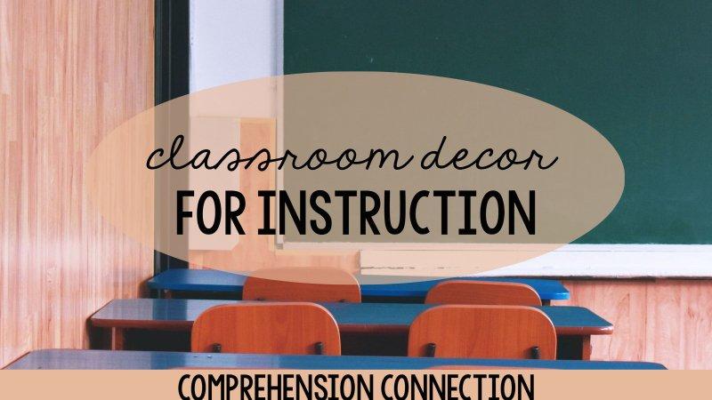 classroom-decor-title