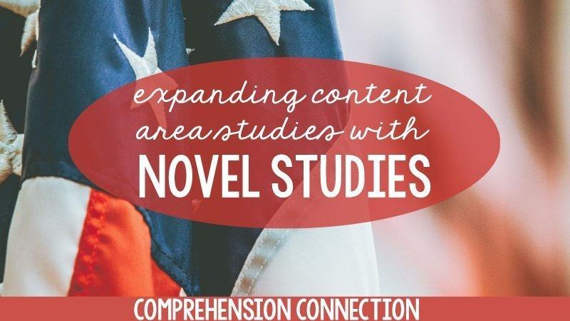 novel-studies