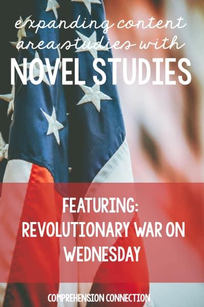 novel-studies-pin