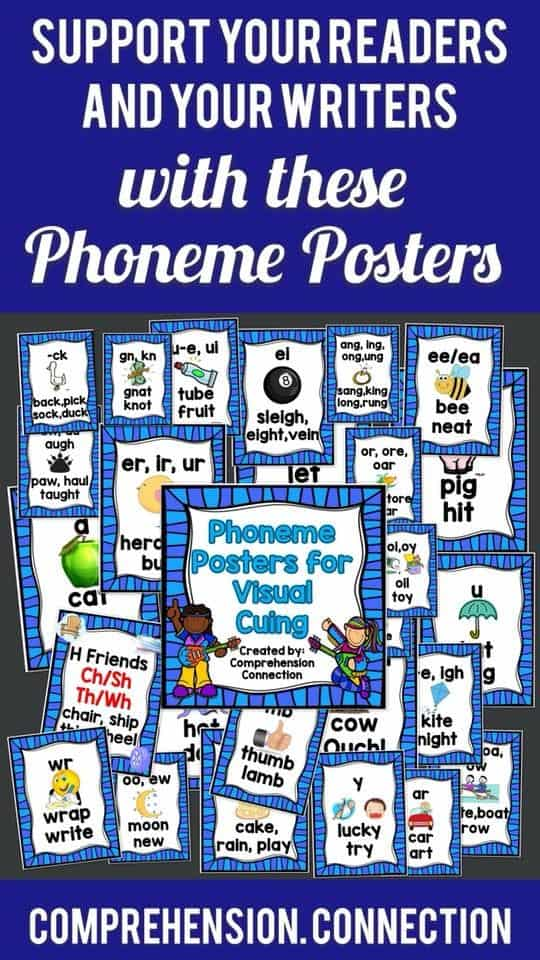 phoneme-posters-pin