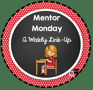 mentormondaybutton-6628264