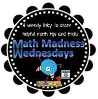 math2bmadness2bwednesdays2bbadge2bblack-2943320