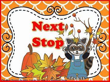 next2bstop-6791556