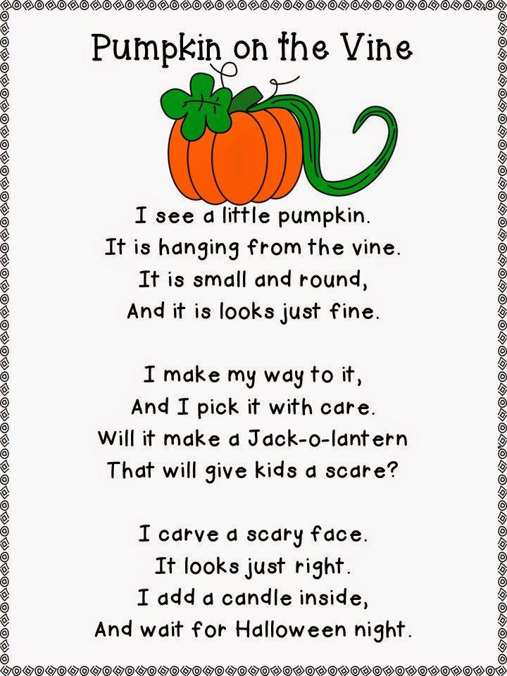 pumpkin2bon2ba2bvine-2045592