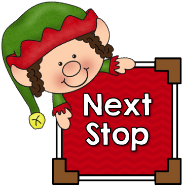 nextstopelf-1535270