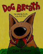 dog_breath-9453063