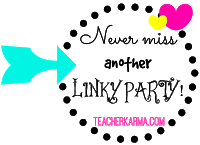 nevermissanotherlinkyparty-png-6846662