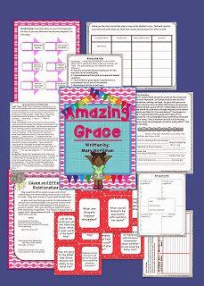 amazing2bgrace-5008023
