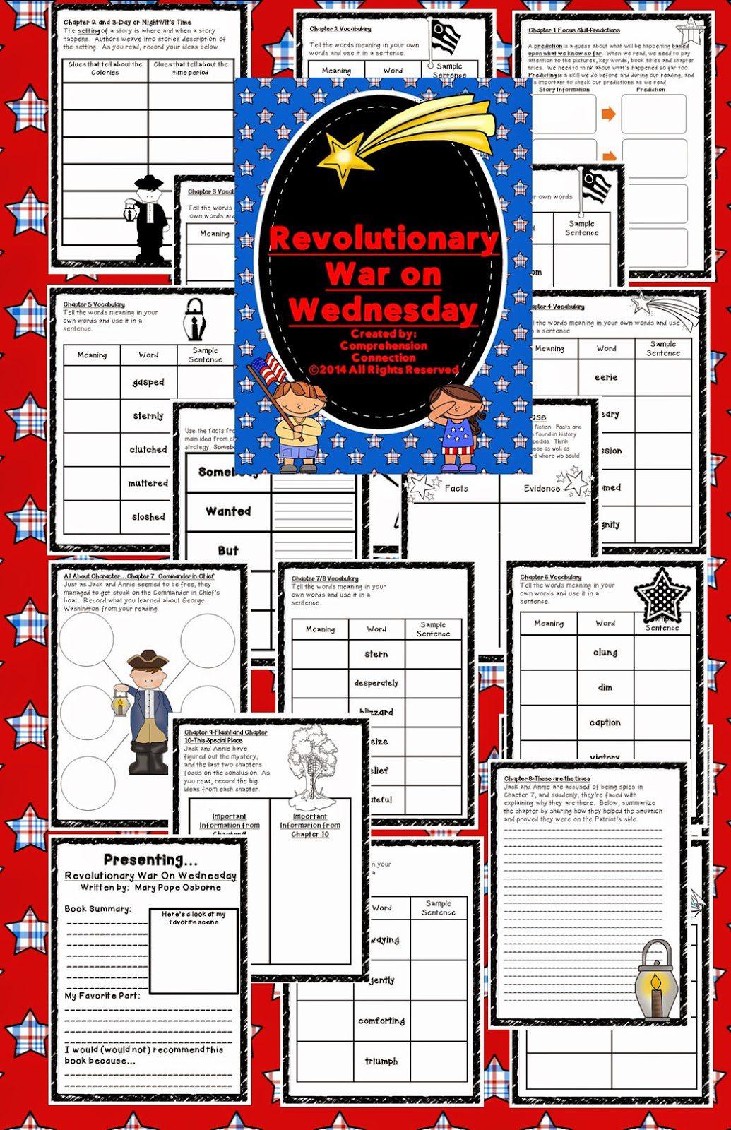 revolutionary2bwar2bon2bwednesday2bpreview-2618008
