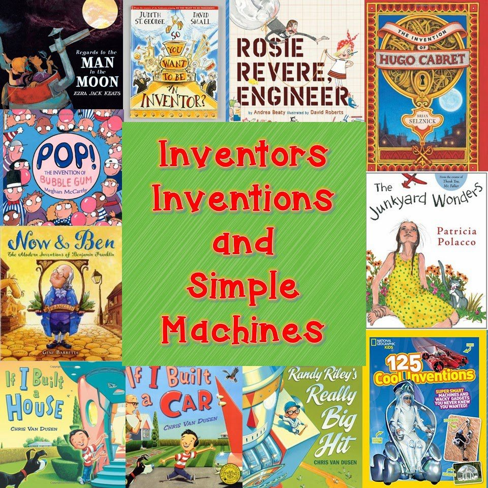 books2bfor2binventions2band2binventors-1446152