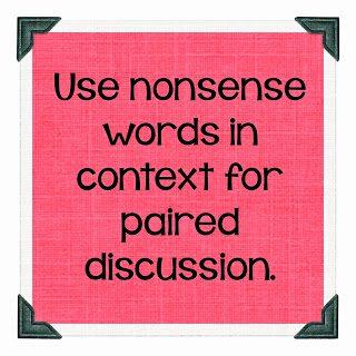 nonsense-1426598