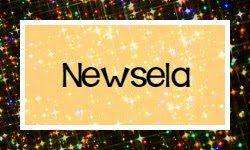 newsela-2600013