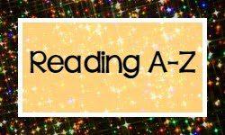 reading2ba-z-2827743