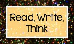 readwritethink-4979407