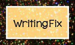 writing2bfix-8713176