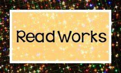 read2bworks-1420785