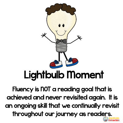 lightbulb-7476053