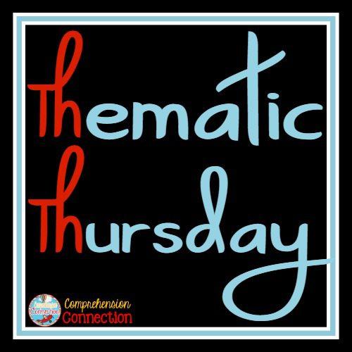 thematic2bthursday-6756474