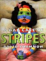 bad_case_of_stripes-9369666
