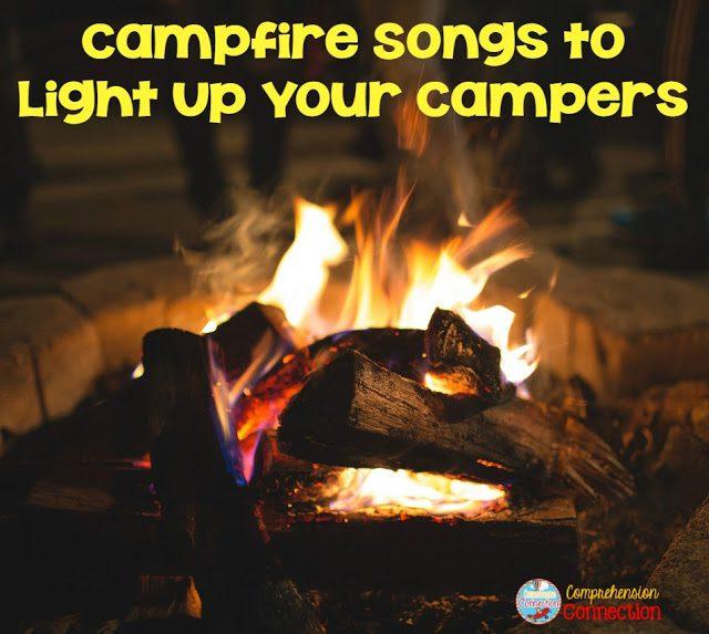 bonfire-698646_1280-9901326