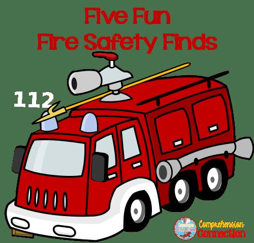 firetruck-308911_1280-2255080