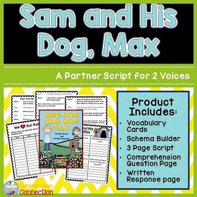 sam2band2bhis2bdog2bmax2bcover-7540051