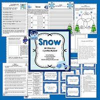 snow2bguided2breading2bunit-3990528