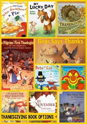 thanksgiving2bbooks-3359854
