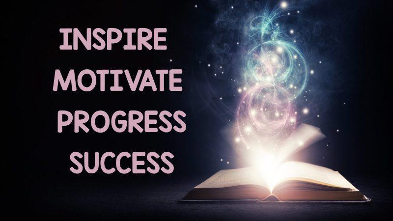 inspiration-9163496