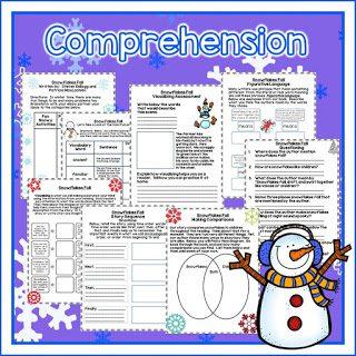 comprehension2b1-1686566