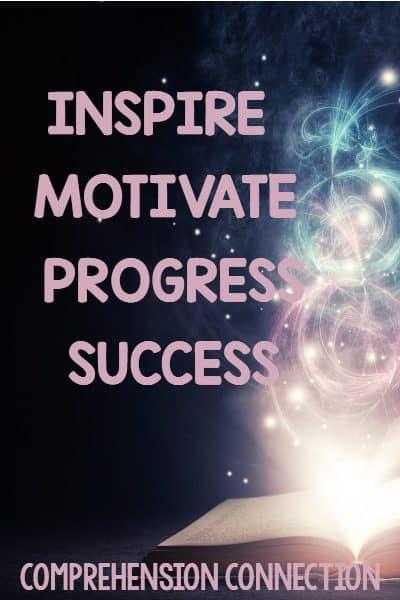 inspire2bpin-6279808