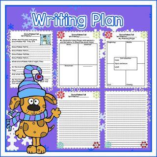 writing2bplan2bsff-9731937