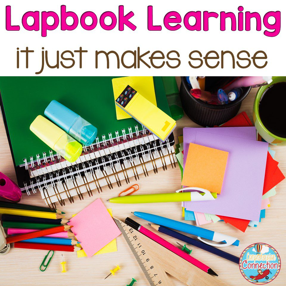 lapbook2bimage-3699869