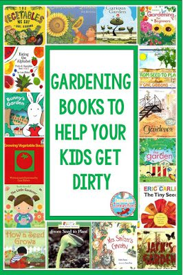 gardening2bthemed2bbooks-3264114