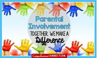parent2binvolvement-5883344
