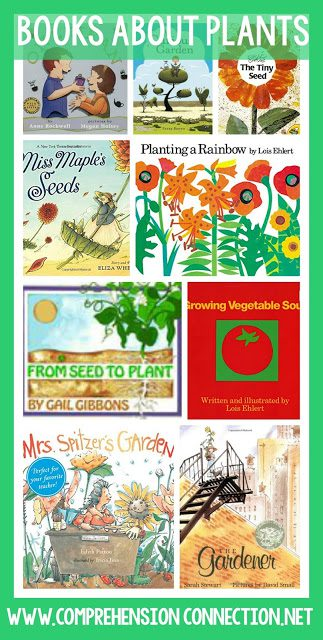 books2babout2bplants-7322889