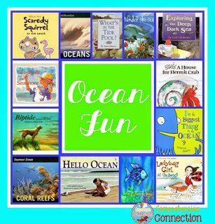 ocean2bbooks-7678054