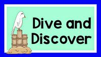 dive2band2bdiscover-5602356