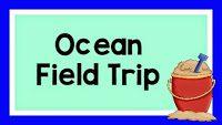 ocean2bfield2btrip-1766103