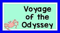 odyssey-6260048