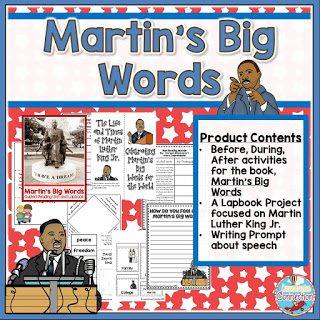 martins2bbig2bwords2bcover-1290352