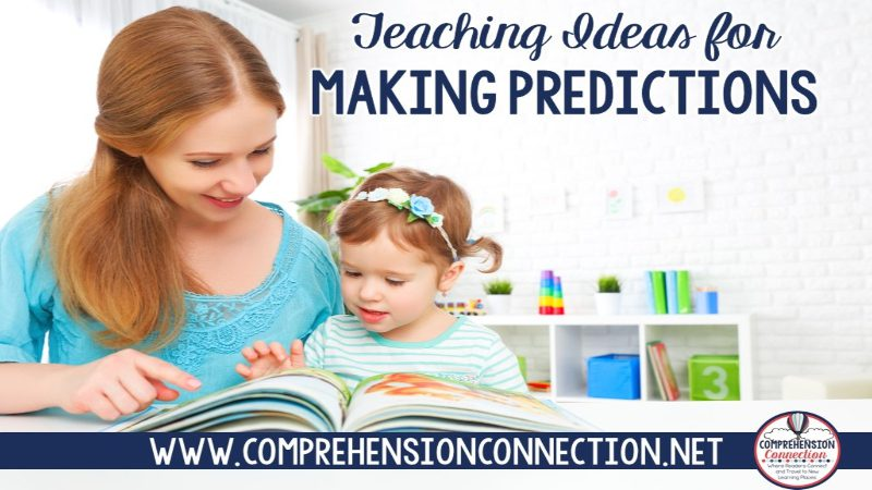 teaching2bideas2bfor2bmaking2bpredictions-4623467