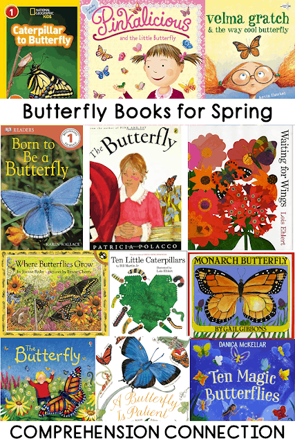 butterfly2bbook2bsuggestions-7017388