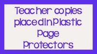 page2bprotectors-8414924